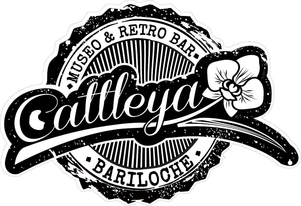 Cattleya Museo & Retro Bar