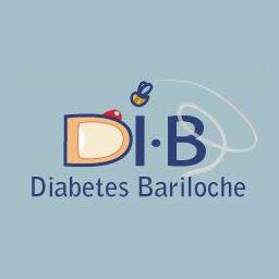 Diabetes Bariloche