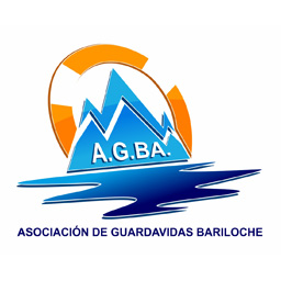 Guardavidas playas de Bariloche