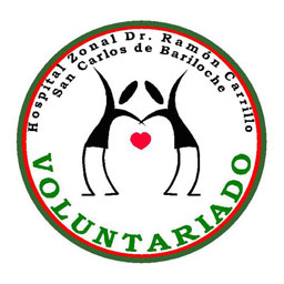 Voluntariado Hospital Dr. Ramón Carrillo