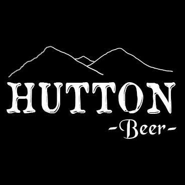 Hutton Beer