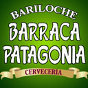 La Barraca Bar