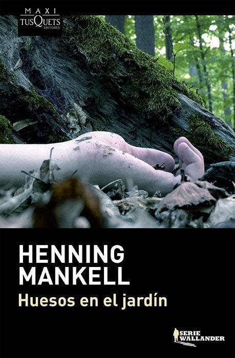 Libros Para Descargar Huesos En El Jardin Libro De Henning Mankell Para Descargar Gratis En Pdf