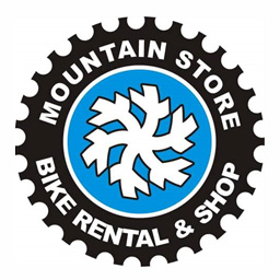 Mountain Store - Bike Rental & Shop