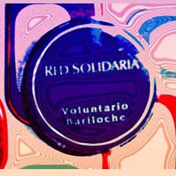 Red Solidaria Bariloche