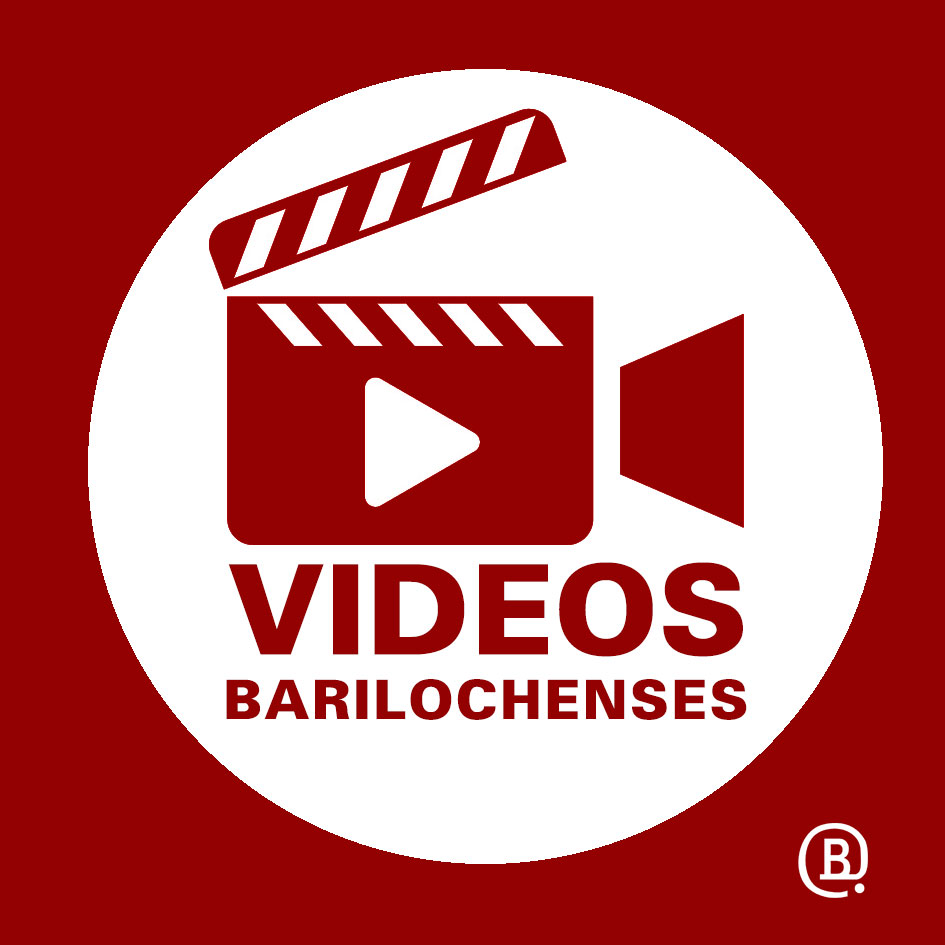 Videos Barilochenses