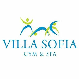 Villa Sofia Gym & Spa